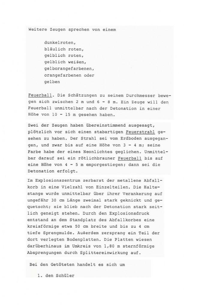 Dokument7